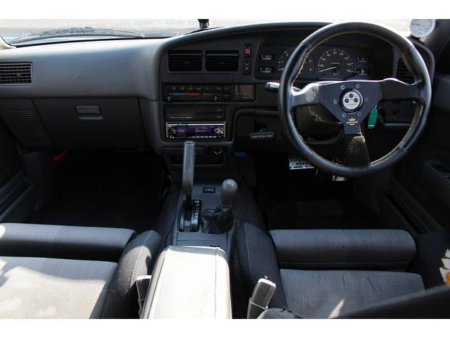 「トヨタ」「ハイラックスサーフ」「SUV・クロカン」「徳島県」の中古車22