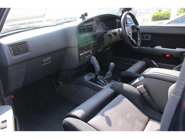 「トヨタ」「ハイラックスサーフ」「SUV・クロカン」「徳島県」の中古車24