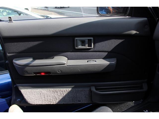 「トヨタ」「ハイラックスサーフ」「SUV・クロカン」「徳島県」の中古車25