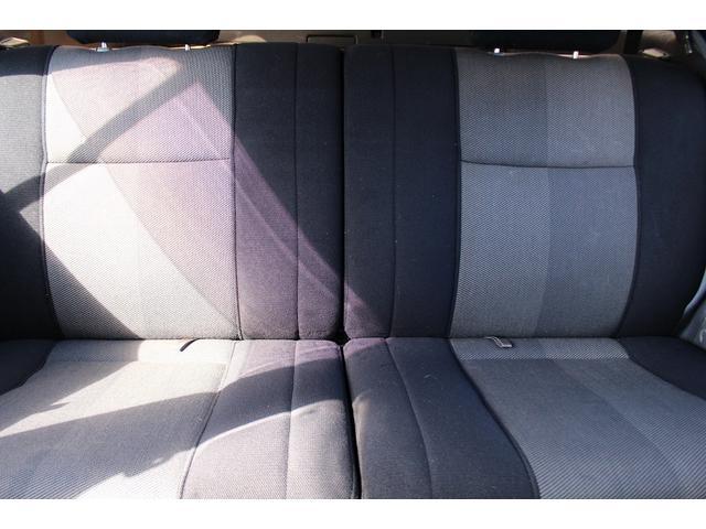 「トヨタ」「ハイラックスサーフ」「SUV・クロカン」「徳島県」の中古車29