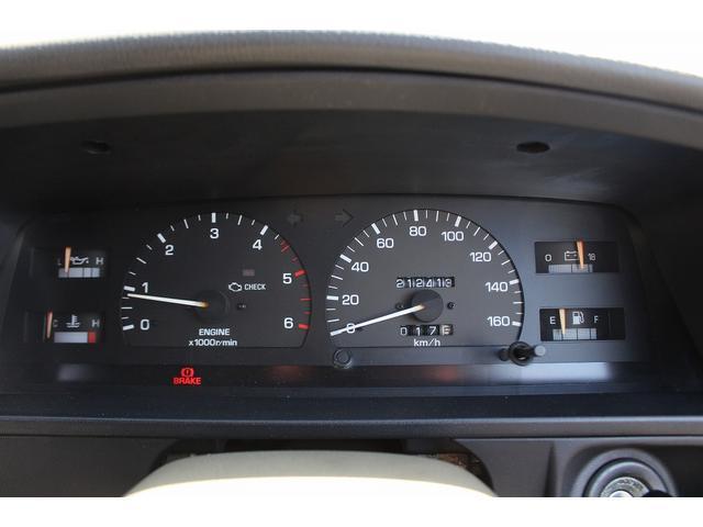 「トヨタ」「ハイラックスサーフ」「SUV・クロカン」「徳島県」の中古車33