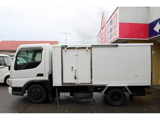 「マツダ」「タイタントラック」「トラック」「徳島県」の中古車4