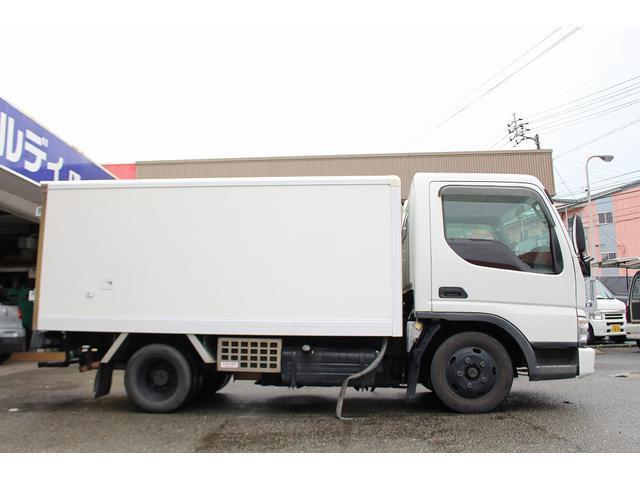 「マツダ」「タイタントラック」「トラック」「徳島県」の中古車5
