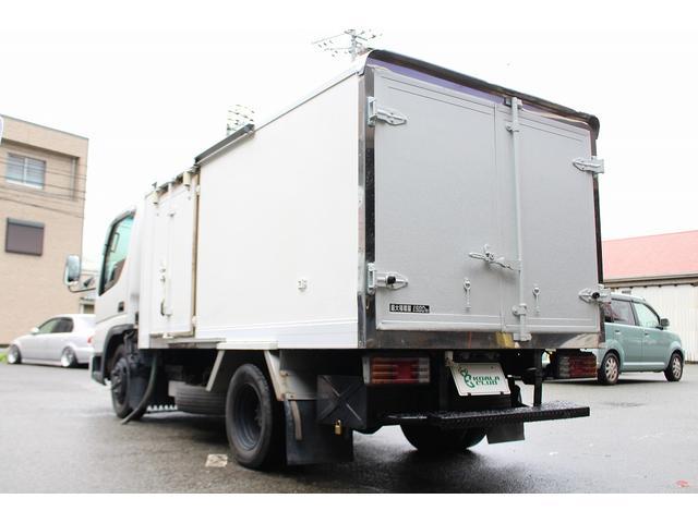 「マツダ」「タイタントラック」「トラック」「徳島県」の中古車6