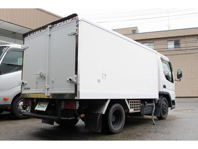 「マツダ」「タイタントラック」「トラック」「徳島県」の中古車7