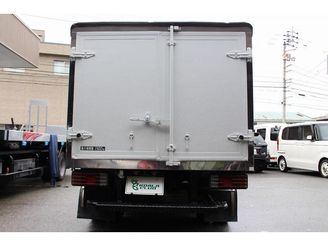 「マツダ」「タイタントラック」「トラック」「徳島県」の中古車8
