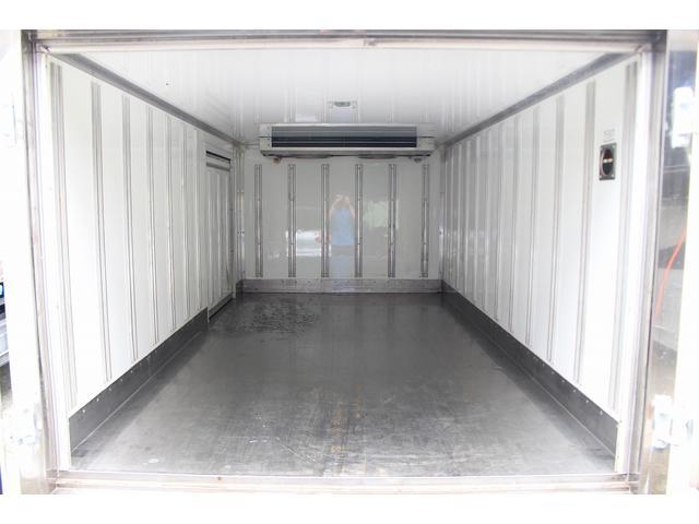 「マツダ」「タイタントラック」「トラック」「徳島県」の中古車15
