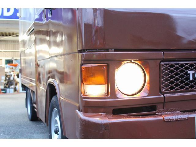 「トヨタ」「クイックデリバリー」「その他」「徳島県」の中古車7