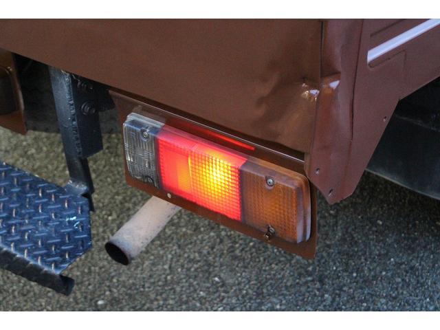 「トヨタ」「クイックデリバリー」「その他」「徳島県」の中古車10