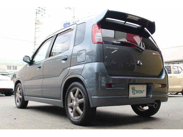 ベースグレード ベースグレード・オーディオ・ETC・MT車・ターボ・LEDライト(6枚目)
