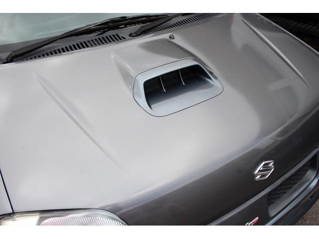 ベースグレード ベースグレード・オーディオ・ETC・MT車・ターボ・LEDライト(9枚目)