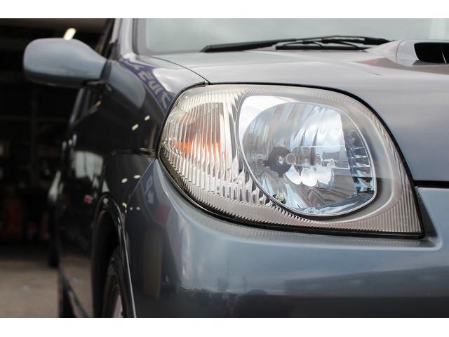 ベースグレード ベースグレード・オーディオ・ETC・MT車・ターボ・LEDライト(11枚目)