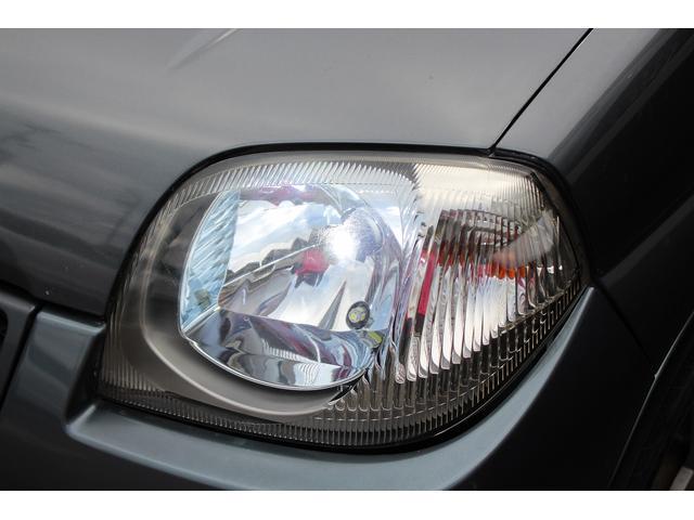 ベースグレード ベースグレード・オーディオ・ETC・MT車・ターボ・LEDライト(13枚目)