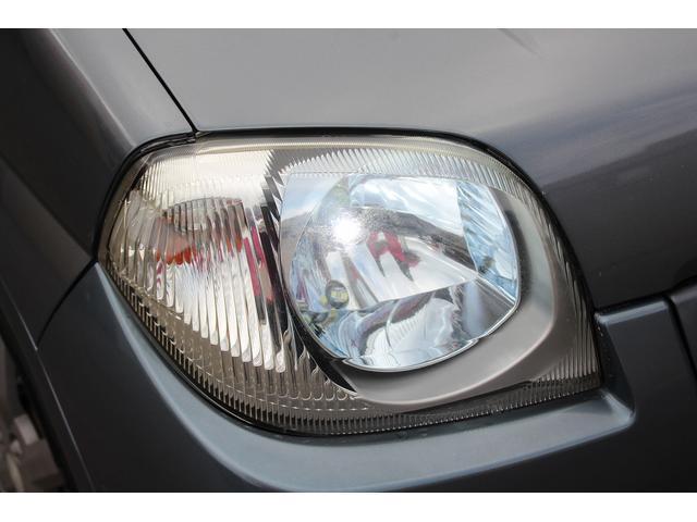 ベースグレード ベースグレード・オーディオ・ETC・MT車・ターボ・LEDライト(14枚目)