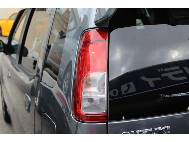 ベースグレード ベースグレード・オーディオ・ETC・MT車・ターボ・LEDライト(17枚目)