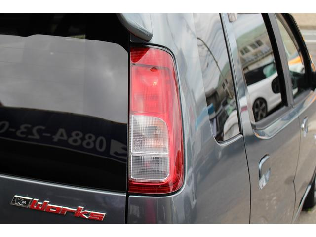 ベースグレード ベースグレード・オーディオ・ETC・MT車・ターボ・LEDライト(18枚目)