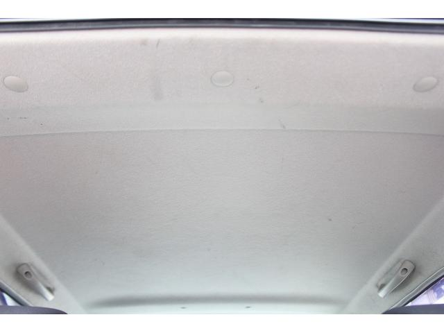ベースグレード ベースグレード・オーディオ・ETC・MT車・ターボ・LEDライト(30枚目)