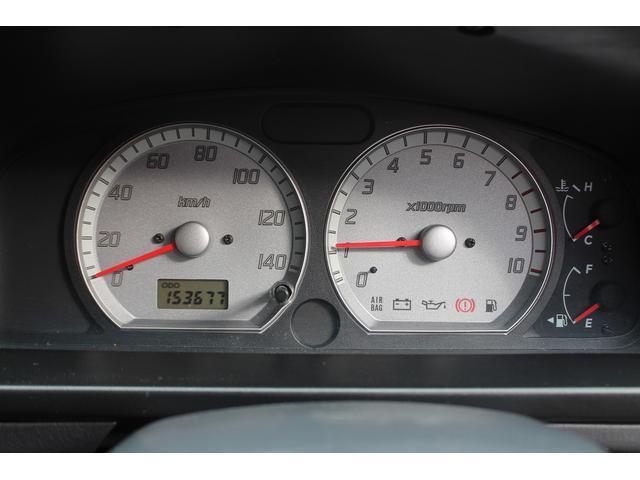 ベースグレード ベースグレード・オーディオ・ETC・MT車・ターボ・LEDライト(33枚目)