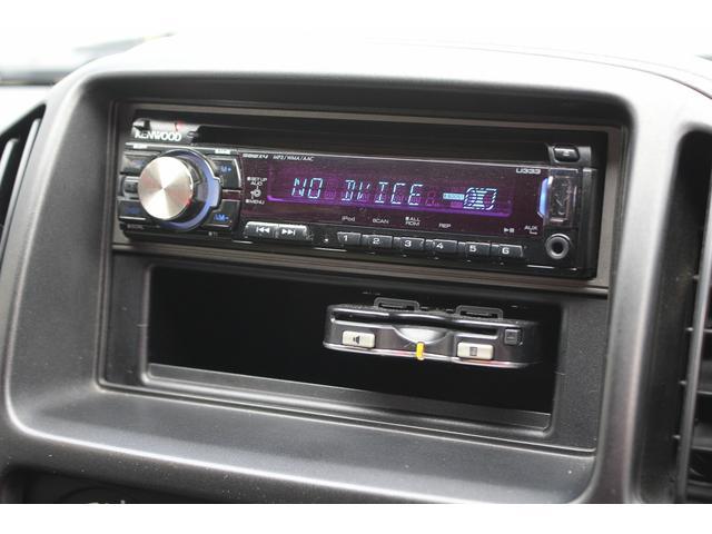 ベースグレード ベースグレード・オーディオ・ETC・MT車・ターボ・LEDライト(34枚目)