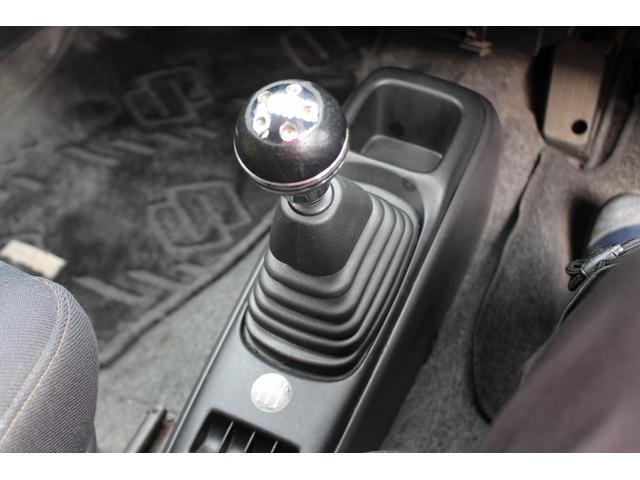 ベースグレード ベースグレード・オーディオ・ETC・MT車・ターボ・LEDライト(35枚目)