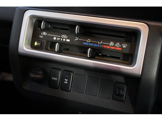 オーディオ・4WD・5MT・純正ホイール・取扱説明書(9枚目)