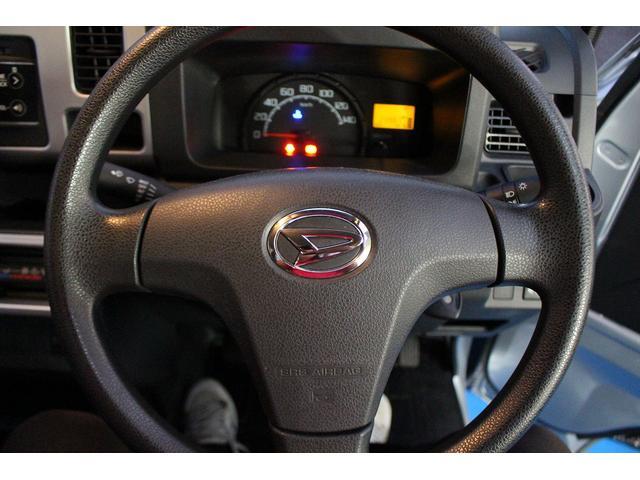 オーディオ・4WD・5MT・純正ホイール・取扱説明書(11枚目)