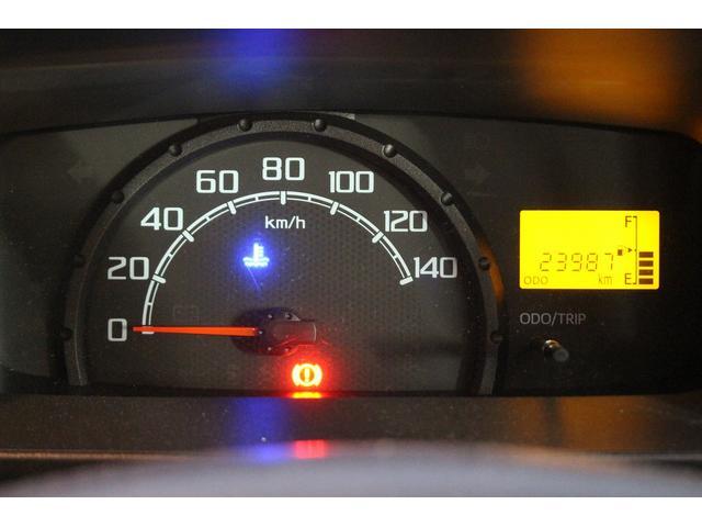 オーディオ・4WD・5MT・純正ホイール・取扱説明書(12枚目)