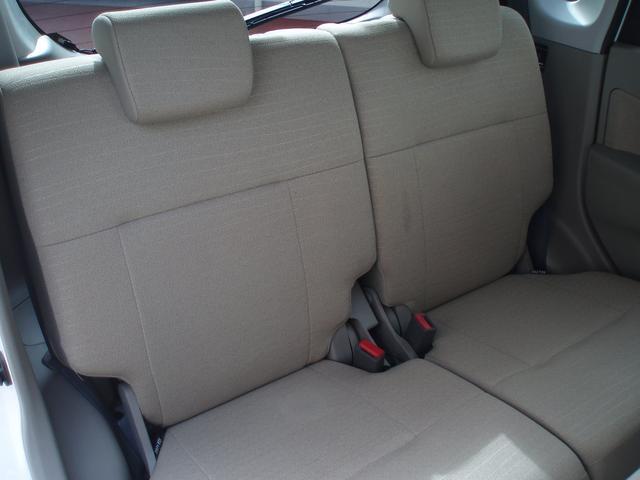 愛媛ダイハツの中古車は1.安心して選べる・乗れる「車両状態証明書」付き