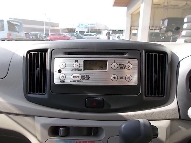 「ダイハツ」「ミライース」「軽自動車」「愛媛県」の中古車6