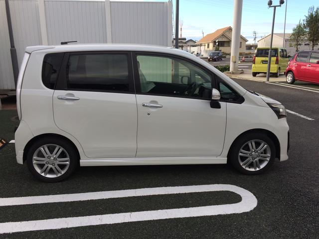 「スバル」「ステラ」「コンパクトカー」「愛媛県」の中古車4