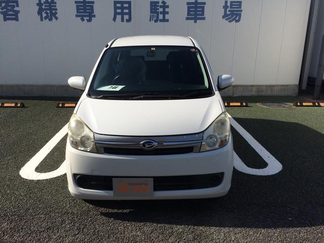 「ダイハツ」「ミラカスタム」「軽自動車」「愛媛県」の中古車2