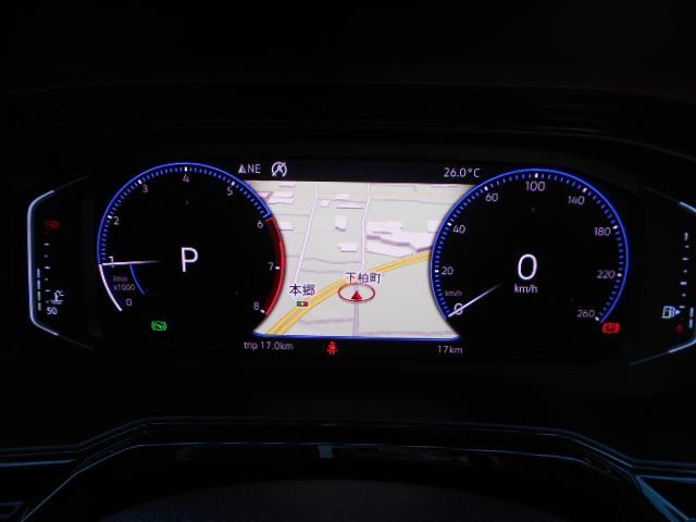 「フォルクスワーゲン」「ポロ」「コンパクトカー」「愛媛県」の中古車17