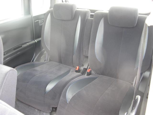 「ダイハツ」「タント」「コンパクトカー」「愛媛県」の中古車18