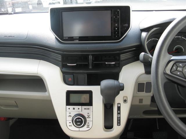 「ダイハツ」「ムーヴ」「コンパクトカー」「愛媛県」の中古車11