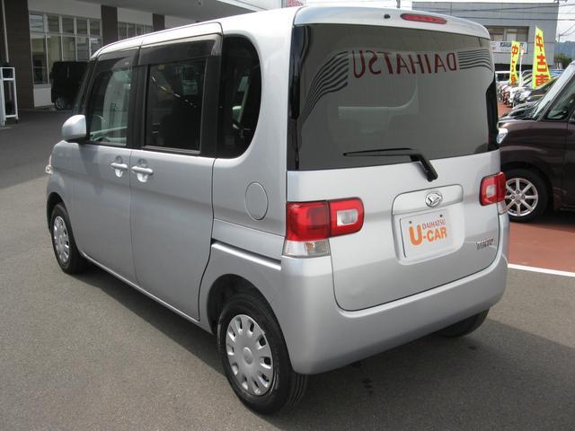 「ダイハツ」「タント」「コンパクトカー」「愛媛県」の中古車9