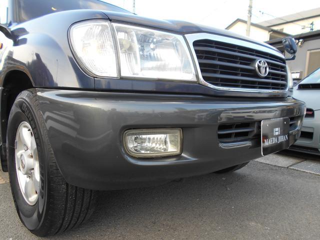 VXリミテッド 8人・4WD・オートクルーズ・LEDライト(4枚目)