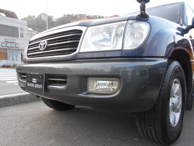 VXリミテッド 8人・4WD・オートクルーズ・LEDライト(5枚目)