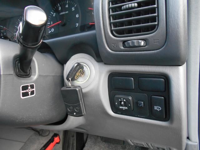 VXリミテッド 8人・4WD・オートクルーズ・LEDライト(15枚目)