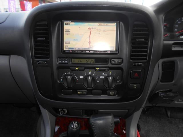 VXリミテッド 8人・4WD・オートクルーズ・LEDライト(17枚目)