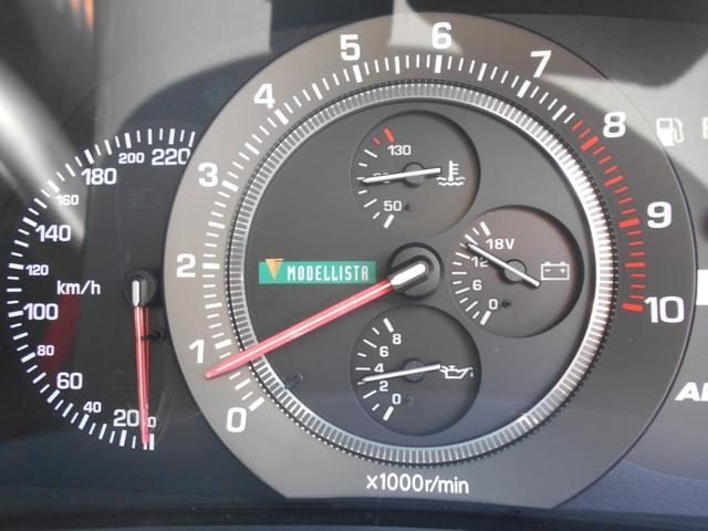RS200 クオリタート サンルーフ・HID・ETC(16枚目)