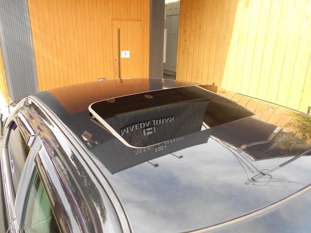 「クライスラー」「クライスラー 300C」「セダン」「愛媛県」の中古車7