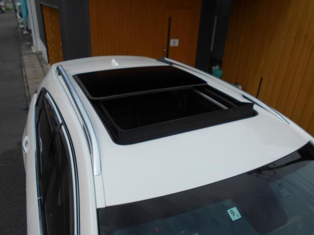 「キャデラック」「キャデラック SRXクロスオーバー」「SUV・クロカン」「愛媛県」の中古車8
