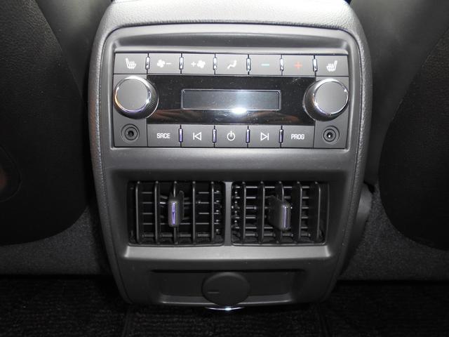 「キャデラック」「キャデラック SRXクロスオーバー」「SUV・クロカン」「愛媛県」の中古車25