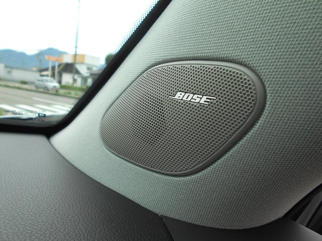 「キャデラック」「キャデラック SRXクロスオーバー」「SUV・クロカン」「愛媛県」の中古車31