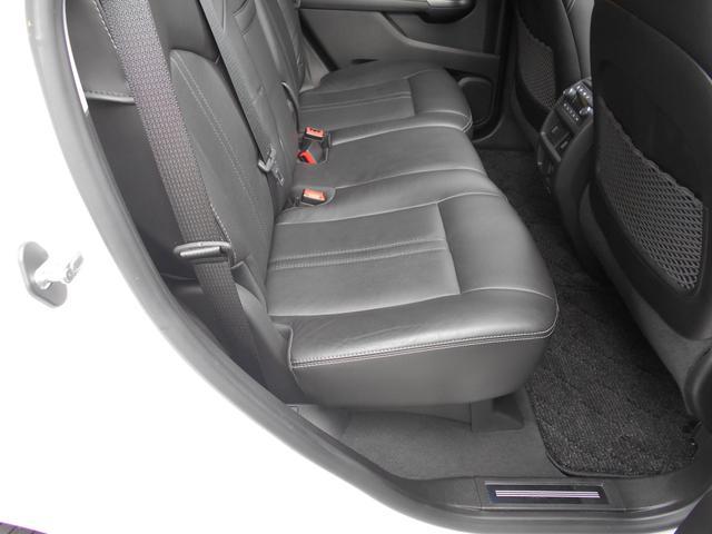 「キャデラック」「キャデラック SRXクロスオーバー」「SUV・クロカン」「愛媛県」の中古車33