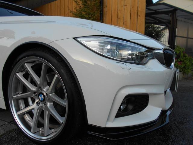 「BMW」「BMW」「クーペ」「愛媛県」の中古車7