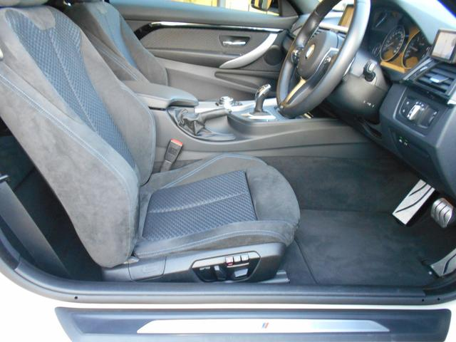 「BMW」「BMW」「クーペ」「愛媛県」の中古車13