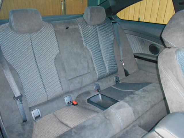 「BMW」「BMW」「クーペ」「愛媛県」の中古車24