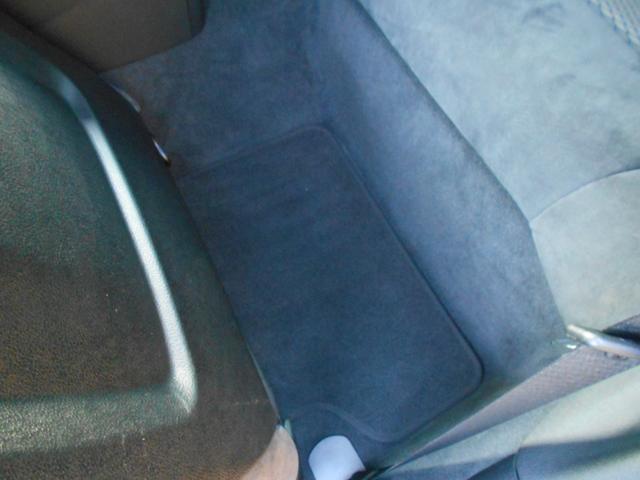 「BMW」「BMW」「クーペ」「愛媛県」の中古車29