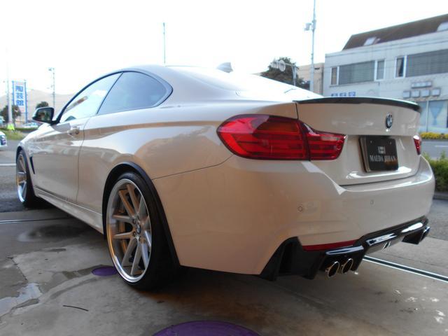 「BMW」「BMW」「クーペ」「愛媛県」の中古車32